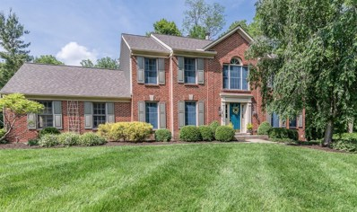 2279 HEATHER HILL, Anderson Twp, OH 45244 - #: 1637736