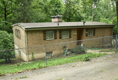 5851 WINTON RIDGE Lane, Cincinnati, OH 45232 - #: 1637903