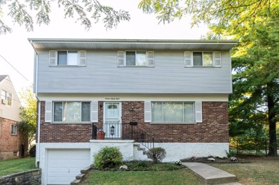 1688 ATSON Lane, Cincinnati, OH 45205 - #: 1637965