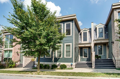 434 NORTHERN Avenue, Cincinnati, OH 45229 - #: 1637966