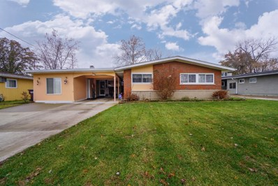 8842 FONTAINEBLEAU Terrace, Springfield Twp., OH 45231 - #: 1637990