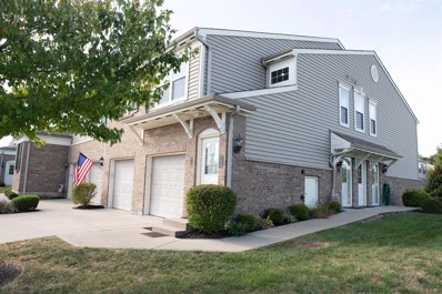 349 LEGACY Way, Harrison, OH 45030 - #: 1637991