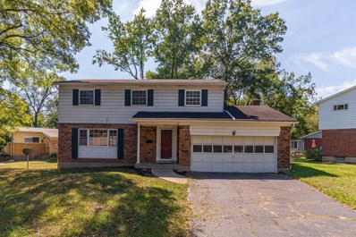 9047 FONTAINEBLEAU Terrace, Springfield Twp., OH 45231 - #: 1638053
