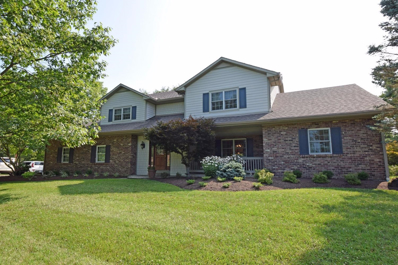 6170 WEST FORK Road, Green Twp, OH 45247 - #: 1638192
