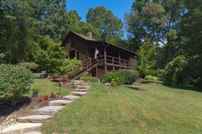 1484 TWELVE MILE Road, Ohio Twp, OH 45157 - #: 1638263