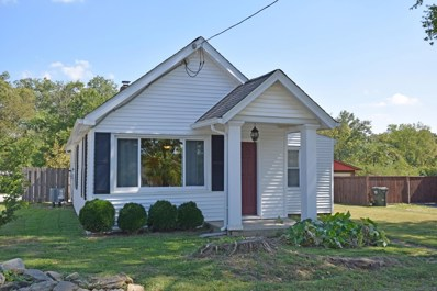 944 PHILLIPS Road, Anderson Twp, OH 45230 - #: 1638324