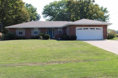 3676 WINDY KNOLL Drive, Ross Twp, OH 45013 - #: 1638527