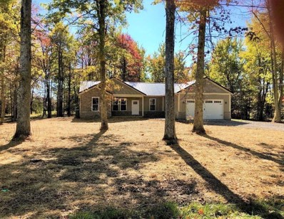 2013 Ute Drive, Franklin Twp, OH 45171 - #: 1638604
