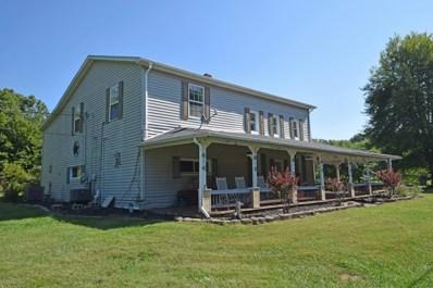 2614 JACKSON Pike, Stonelick Twp, OH 45103 - #: 1638716