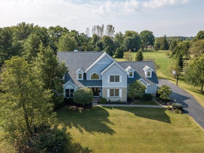 1203 RED ROAN Lane, Miami Twp, OH 45140 - #: 1638910
