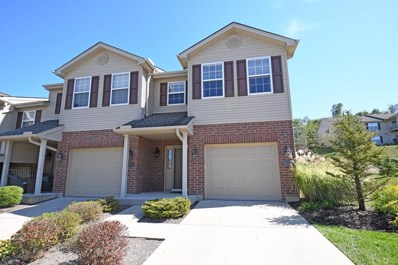 6980 ASPEN POINT Court, Green Twp, OH 45247 - #: 1639266