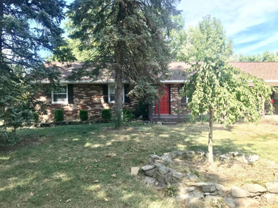 6264 LAKEVIEW Drive, Deerfield Twp., OH 45040 - #: 1639278