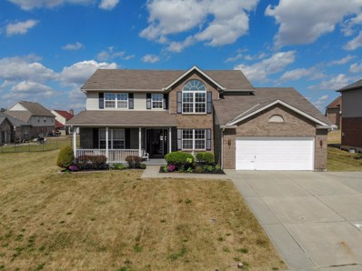 1582 WINFORD Court, Forest Park, OH 45240 - MLS#: 1639874