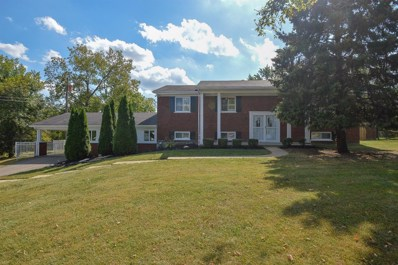 2961 JESSUP Road, Green Twp, OH 45239 - #: 1640297