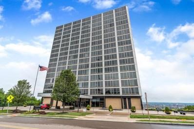 810 MATSON Place UNIT 903, Cincinnati, OH 45204 - #: 1640357