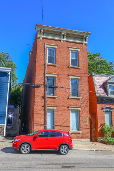 1716 HIGHLAND Avenue UNIT 1, Cincinnati, OH 45202 - #: 1640408
