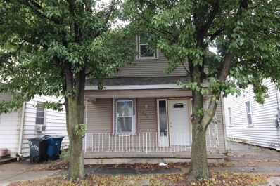 220 PEARL Street, Reading, OH 45215 - #: 1640509