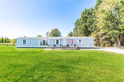 11397 COLTHAR Road, Clark Twp, OH 45106 - #: 1640519