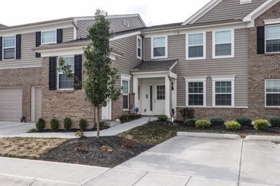 462 HERITAGE Square, Harrison Twp, OH 45030 - #: 1640673