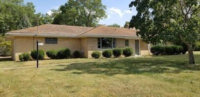 8400 GWILADA Drive, Sycamore Twp, OH 45236 - #: 1640760