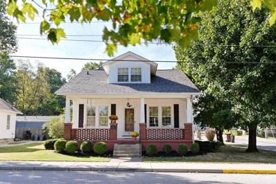 39 PROBASCO Street, Lawrenceburg, IN 47025 - #: 1640909