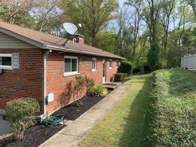8750 WOODVIEW, Springfield Twp., OH 45231 - #: 1640998