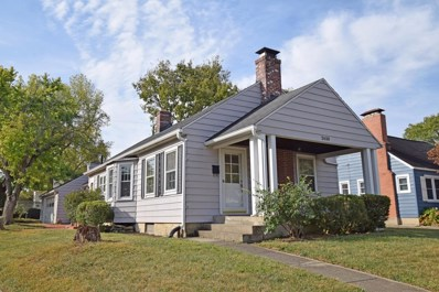 2620 FLEMMING Road, Middletown, OH 45042 - #: 1641108
