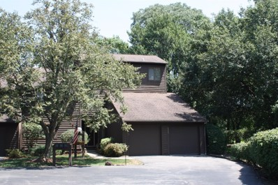 8532 WYOMING CLUB Drive, Springfield Twp., OH 45215 - #: 1641199