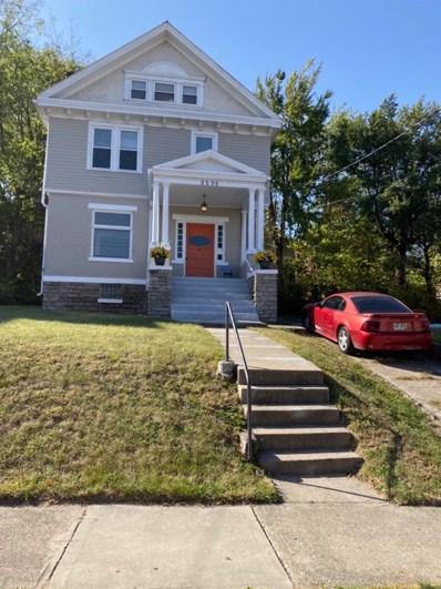 2235 BURNET Avenue, Cincinnati, OH 45219 - #: 1641630