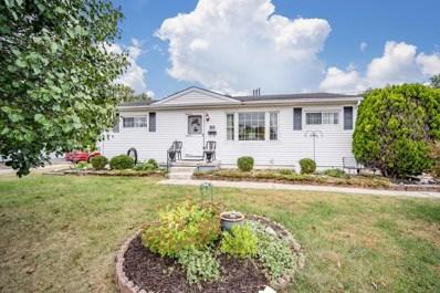 830 LOUISE Avenue, Fairfield, OH 45014 - #: 1641947