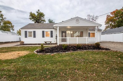 4015 LARCHVIEW Drive, Sycamore Twp, OH 45236 - #: 1641956