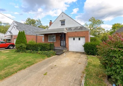 8524 PLAINFIELD Road, Sycamore Twp, OH 45236 - #: 1642269