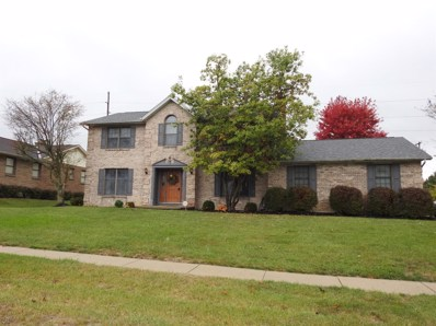 476 TRACY Lane, Hamilton, OH 45013 - #: 1642725