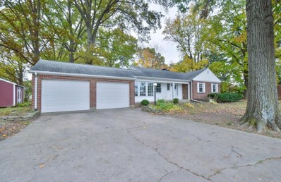 5216 RIVER Road, Fairfield, OH 45014 - #: 1643450