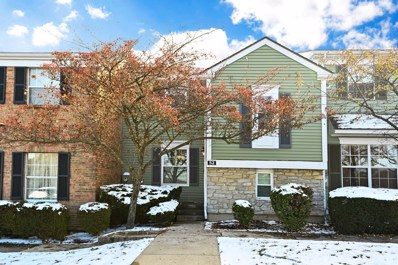52 APPLEWOOD Drive, Fairfield, OH 45014 - #: 1643490