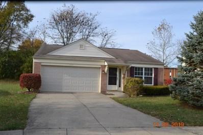 2360 ADAMS CREEK Drive, Springfield Twp., OH 45231 - #: 1644127