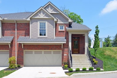 4026 CREEKSIDE POINTE, Blue Ash, OH 45236 - #: 1644329