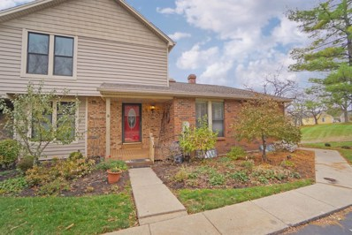 35 SUMMIT Court, Fairfield, OH 45014 - #: 1644381