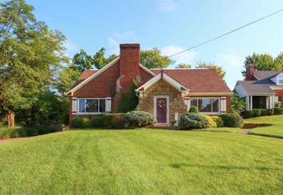 7539 KIRTLEY Drive, Sycamore Twp, OH 45236 - #: 1645058