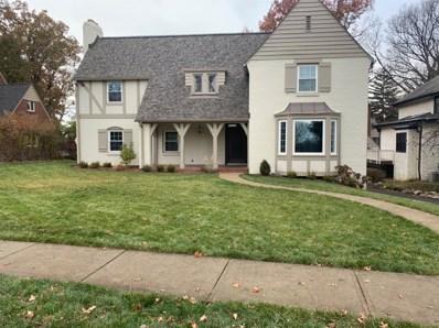 3830 Earls Court View, Cincinnati, OH 45226 - #: 1646643