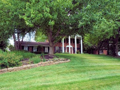 9992 GIVERNY Boulevard, Evendale, OH 45241 - MLS#: 1662343