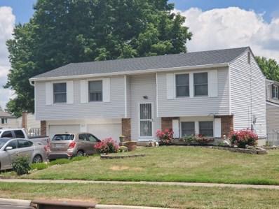 1413 STONE Drive, Harrison, OH 45030 - MLS#: 1664228