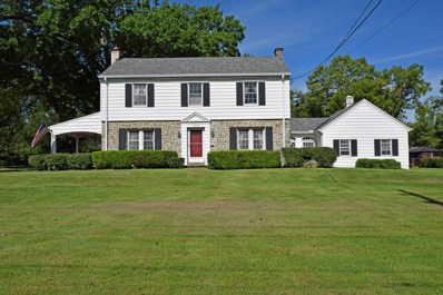 1145 SUTTON Road, Anderson Twp, OH 45230 - MLS#: 1674923