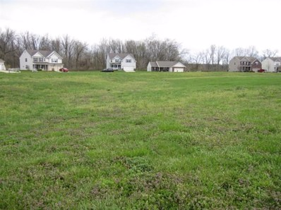 500 Colony Trail, New Carlisle, OH 45344 - MLS#: 607938