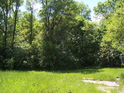Whaley, Trotwood, OH 45417 - MLS#: 610908