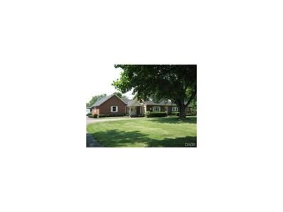 105 Central Avenue, Springboro, OH 45066 - MLS#: 711853