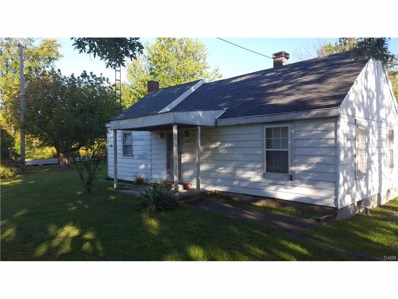 6335 Little Richmond Road, Dayton, OH 45426 - MLS#: 724636