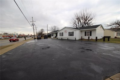 544 Wagner Avenue, Greenville, OH 45331 - MLS#: 728250