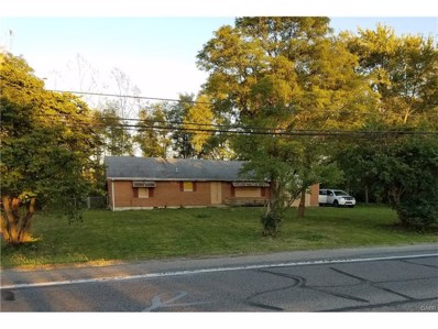 1928 N Us Route 127, Eaton, OH 45320 - MLS#: 731861