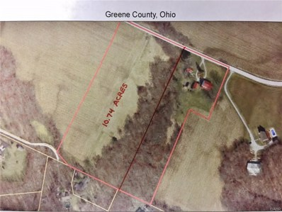 Lower Bellbrook Rd., Sugarcreek Township, OH 45370 - MLS#: 736577